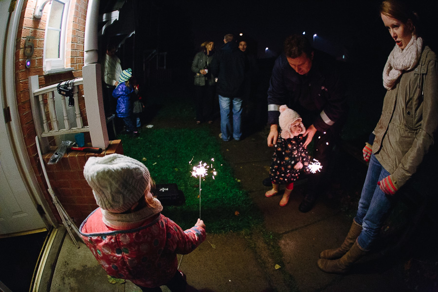bonfirenight2013-0606