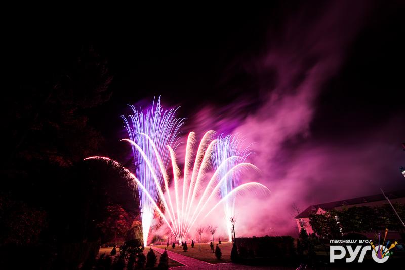 Hogarth_Hotel_Fireworks-1