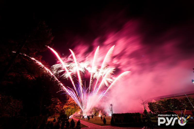 Hogarth_Hotel_Fireworks-4