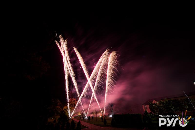 Hogarth_Hotel_Fireworks-5