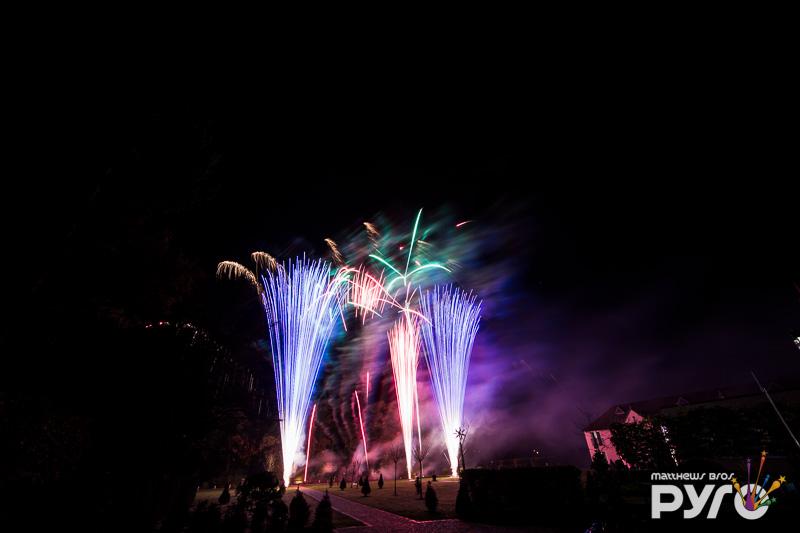 Hogarth_Hotel_Fireworks-6