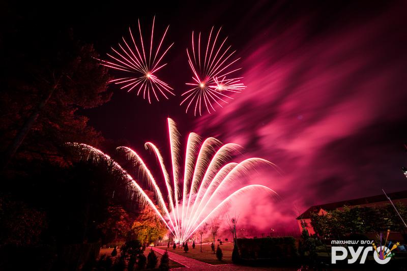 Hogarth_Hotel_Fireworks-7