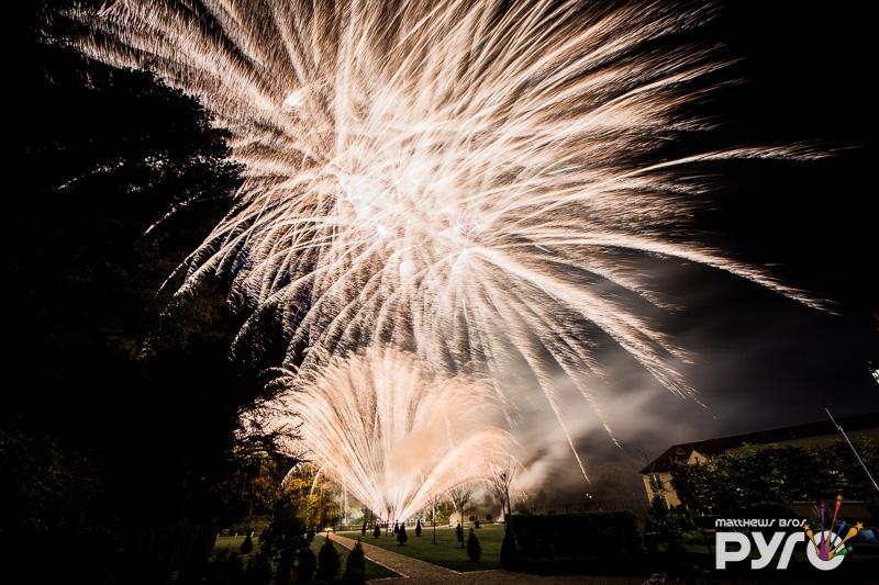 Hogarth_Hotel_Fireworks-9